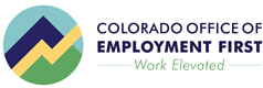 COLORADO OFFICE OF EMPLOYMENT FIRST