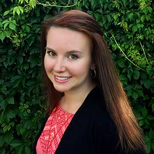 Tiffany is a curriculum developer/trainer specializing in Person-Centered Thinking.